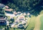 Ridnaun Dorf - Erweiterung der Grundschule...